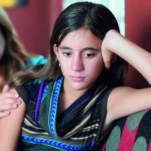 Coping with TEEN Anxiety – Discussion Group for Parents