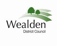 Wealden Benefits and Financial Advice