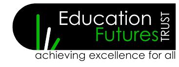 Education Futures Trust