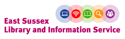 East Sussex Library and Information Service