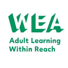 WEA – Confidence – Transferable Skills Course