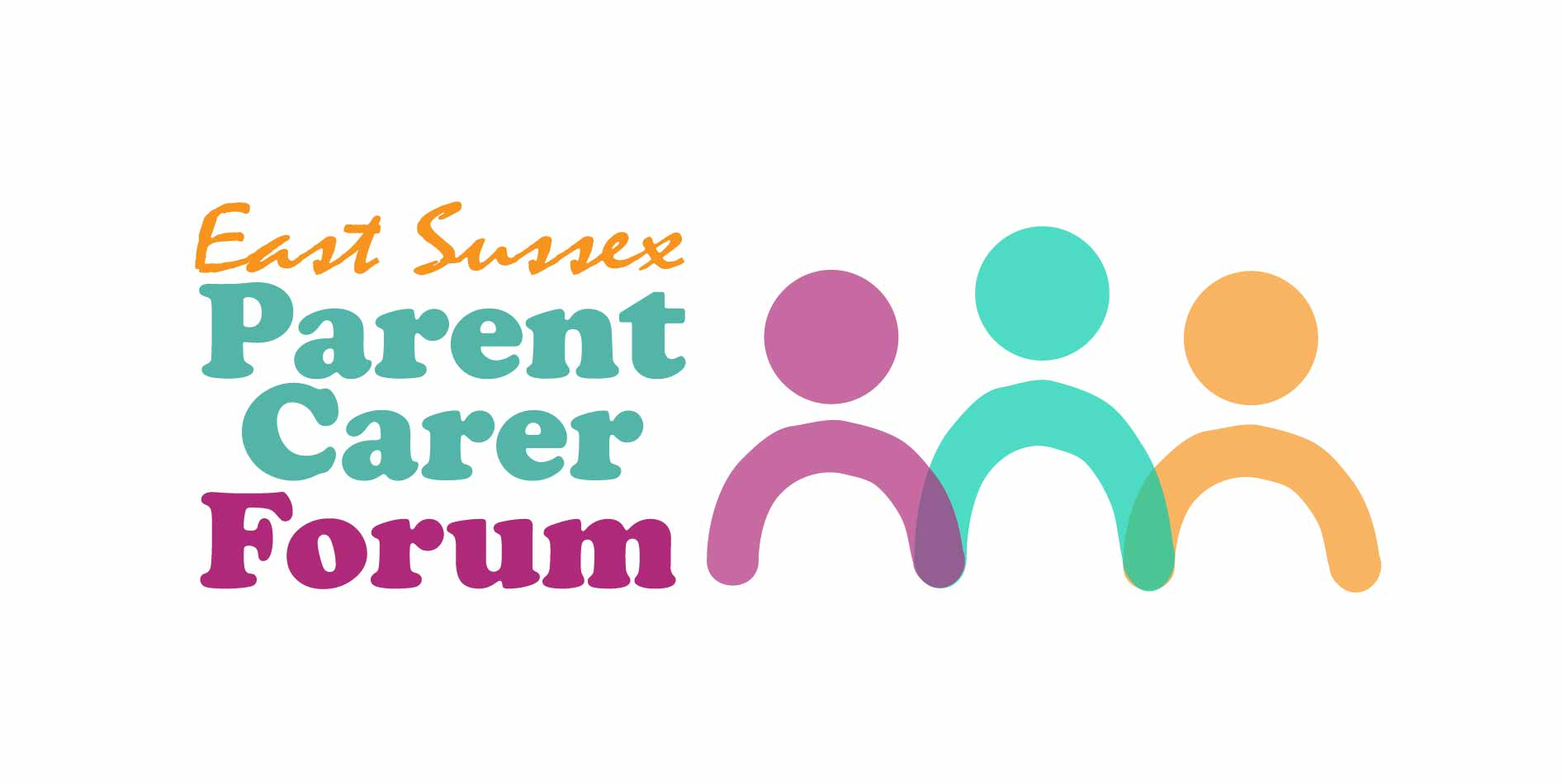 East Sussex Parent Carer Forum (ESPCF)