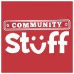 Seaside Community Hub – Community Fridge