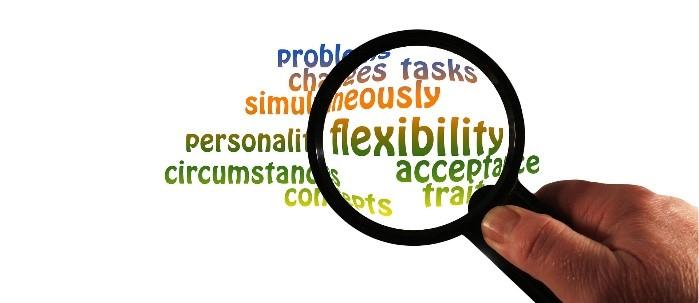 WEA Transferable Skills Course